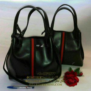 پخش عمده کیف زنانه