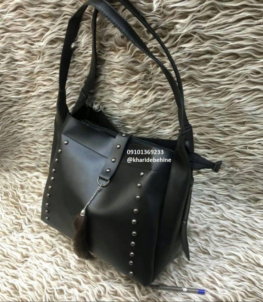 کیف مدل جدید