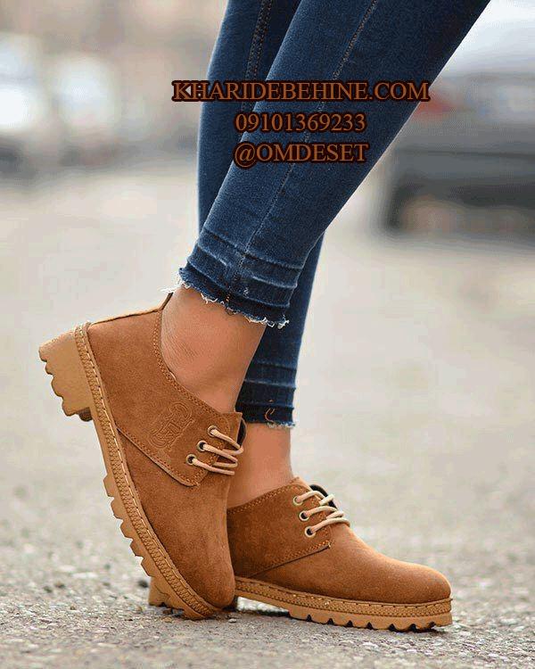 فروش عمده کفش زنانه ارزان