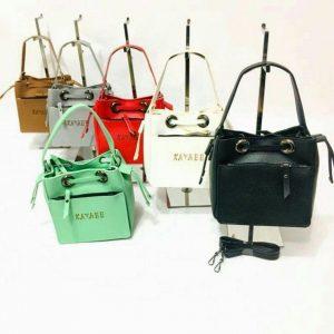 خرید کیف برند