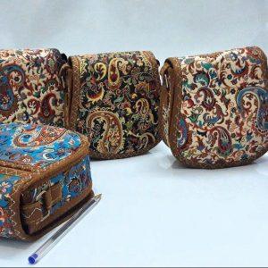 کیف دوشی سنتی