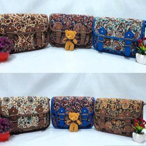 خرید کیف سنتی