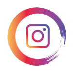 https://www.instagram.com/OMDESET/
