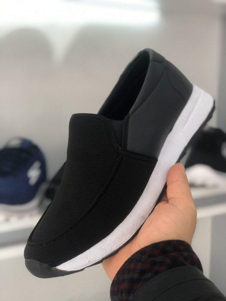عمده کفش مردانه