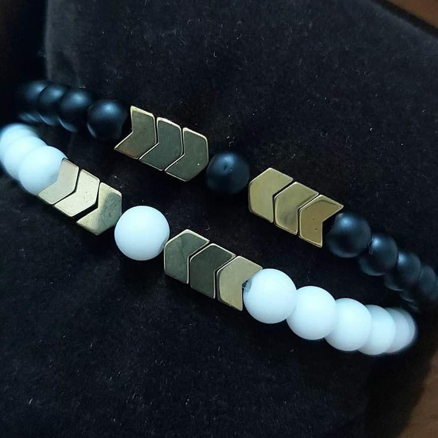 دستبند ست عمده